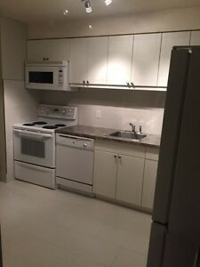 3 bedroom, 2 bathroom, utilities included!