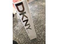 DKNY women's perfume 100ml brand new