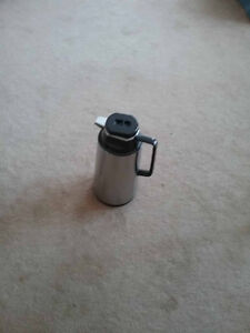 15 cup coffee thermos