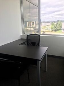 90 Sqf Window Office at 1315 Pickering Parkway, (311)
