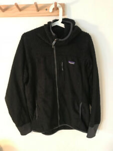 Patagonia R3 Fleece Large