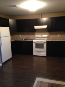 Apartment For Rent Torbay Area