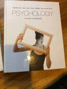 Psychology from inquiry to understanding canadian edition kijiji psychology from inquiry to understanding third canadian edition fandeluxe Images