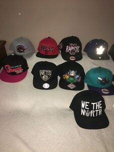 Selling Hats and Shoes as package, or separately need gone asap