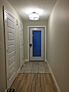 NEW Apartment Build For Rent in Listowel Kitchener / Waterloo Kitchener Area image 3