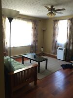 Looking for a female room mate