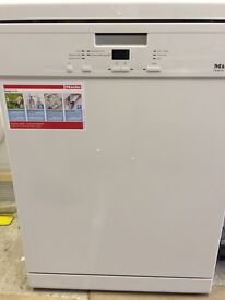 bush dish washer table top in Sheffield, South Yorkshire Gumtree