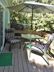 Cottage for rent.....taking booking for 2017 now. Kitchener / Waterloo Kitchener Area image 9