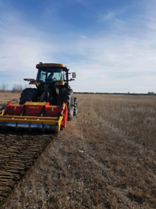 SEPPI MULCHING, LANDCLEARING AND MORE