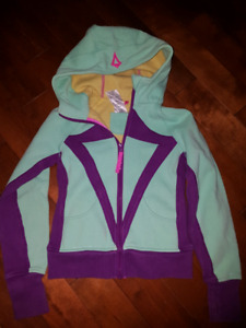 girls sweaters /tops