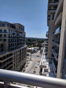 Condo for Lease 1 Bdrm + Den at yonge & 16th Ave, Richmond Hill