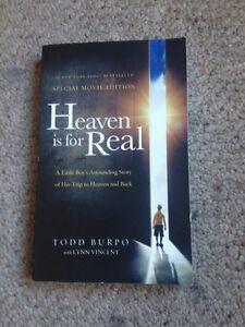 Book 4 sale