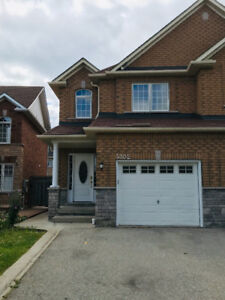 Mavis/Britannia - Complete House For Rent/Lease - 3 Bedroom