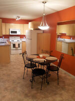 FURNISHED 2 BEDROOM SUITE CONDOMINIUM TIMBERLEA