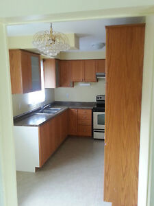 ALL INCLUSIVE CLEAN BRIGHT BEAUTIFUL HOUSE FOR RENT