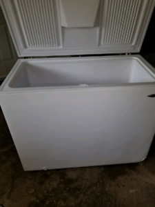 Maytag chest freezer for sale