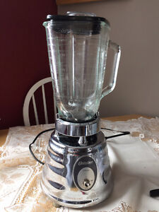 Osterizer Blender (Classic)