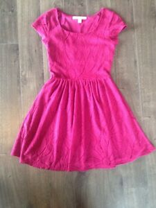Women's Dress by Lauren Conrad - Excellent Condition -  $5