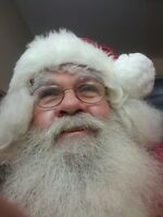 Santa Claus is Coming to Town