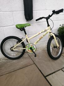 Apolo Bike