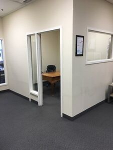 Great office for rent