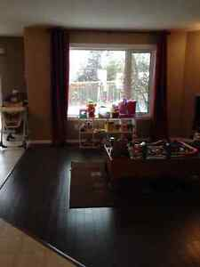 Dayhome space available! Strathcona County Edmonton Area image 3