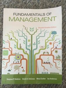 1st Year NBCC Business Management Text