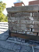 ROOFING REPAIRS AND ANY TASKS AVAILABLE