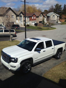 2016 GMC Other Pickups Pickup Truck