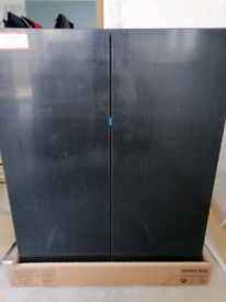 New Wren 900mm Wall unit