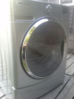 Steam dryer in excellent condition (2 years old)