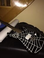 Electric Guitar CHEAP!! IN GREAT SHAPE