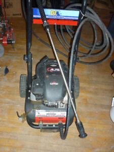 vente de tout objet dans la maison cause depart, outils electriq