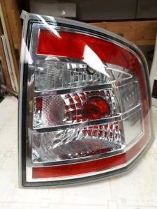 Lumière arrière droite Ford edge