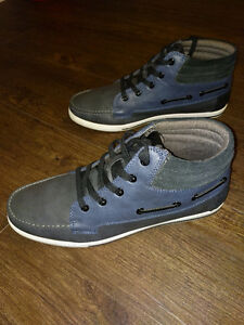 Aldo Sneakers for sale