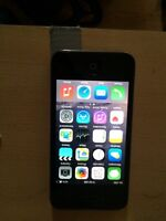 iPhone 4s like brand new for sale
