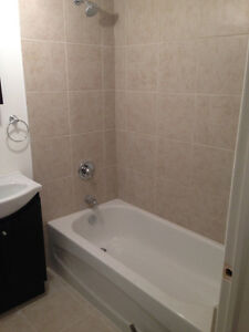 NICEST BEDROOMS and BATHROOMS in the area Kingston Kingston Area image 4