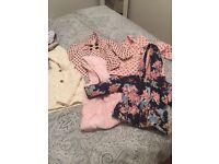 Girl 12-18months bundle