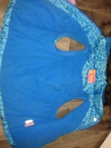 brand new condition size 7-8 youth  Kitchener / Waterloo Kitchener Area image 3