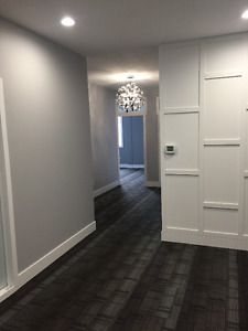 Individual Offices for rent $700