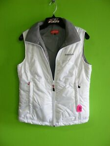 Heated Vest - Ladies - With Controller - NEW at RE-GEAR