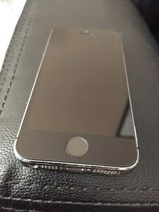 iPhone 5s 16GB!!