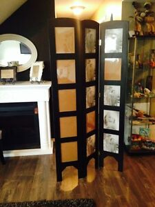 Picture Frame Stand