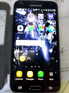 Bran new Samsung Galaxy S5
