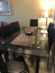 GREAT MOVING SALE (BRAND NEW AND VERY GOOD CONDITION FURNITURE)