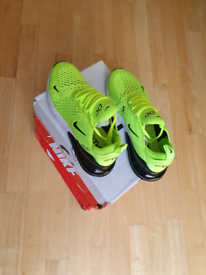 Nike Air Max 270 for sale