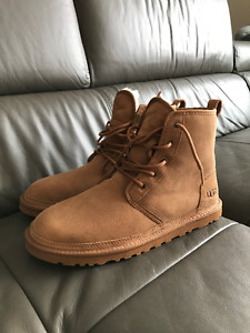 UGG Men's Boot FOR SALE SIZE 10.5 Brand New