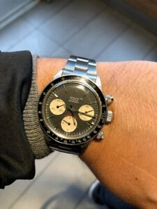 Serious Watch Collector pays CASH for your ROLEX TODAY$$$$$$$$$$