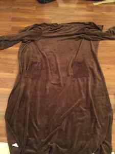 Snuggie - Very Good Condition