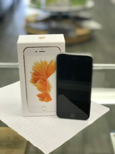 iphone phones at very good price and warranty